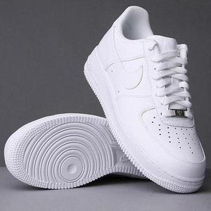 Продам кроссовки nike air force