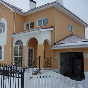 Продается загородный дом 230 м2.