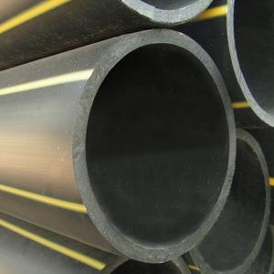 Полимерные трубы и фитинги от производителя
