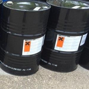 Печное топливо темное от компании ТопливоТрейд