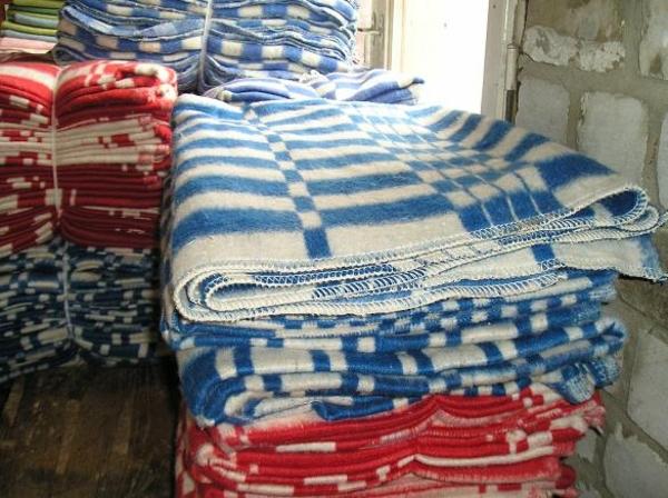 Реализуем по оптовой цене кровати металлические 5