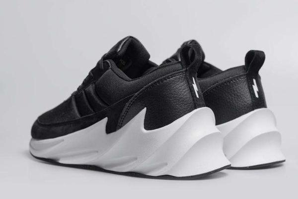 Мужские кросовки Adidas SHARKS 3