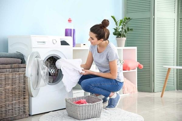 Мастер по подключению стиральных машин в Рязани