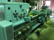 Продаем токарные станки после капитального ремонта